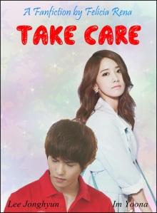 takecare