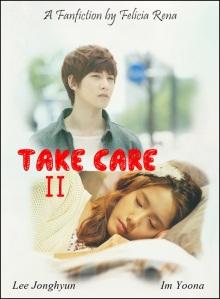 takecare2