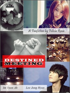 destinedmeeting