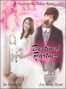 destinedpartner