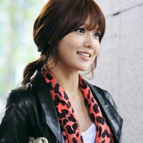 choi-sooyoung