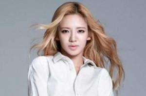 kim-hyoyeon