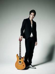 lee-jonghyun-3