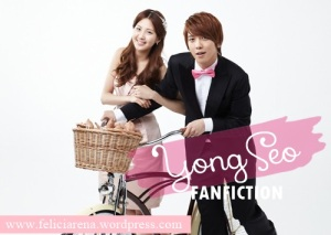 yongseofanfiction