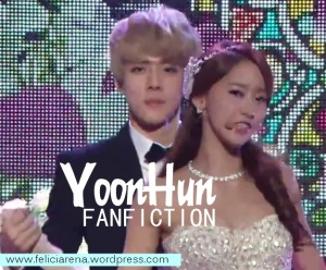 yoonhunfanfiction