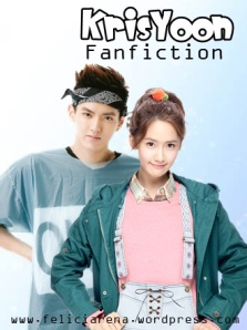 krisyoonfanfiction