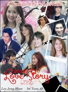 lovestory2