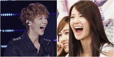 Luhan s alleged girlfriend becomes a hot topic in China