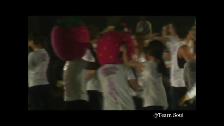 Smtown Ending (Cam).mp4_000100320