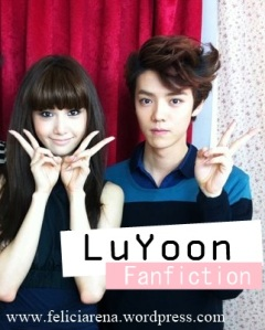 luyoonfanfiction