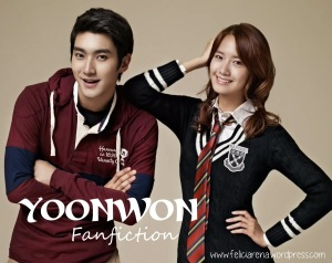 yoonwonfanfiction