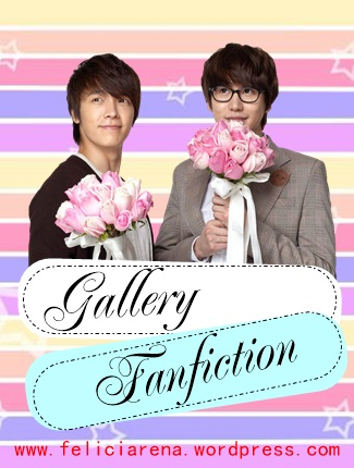 galleryfanfiction
