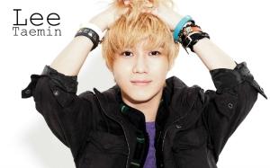 Lee-Taemin