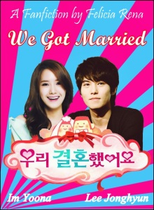 wegotmarried