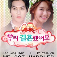 [FF] We Got Married: Episode 23 (Double Date)