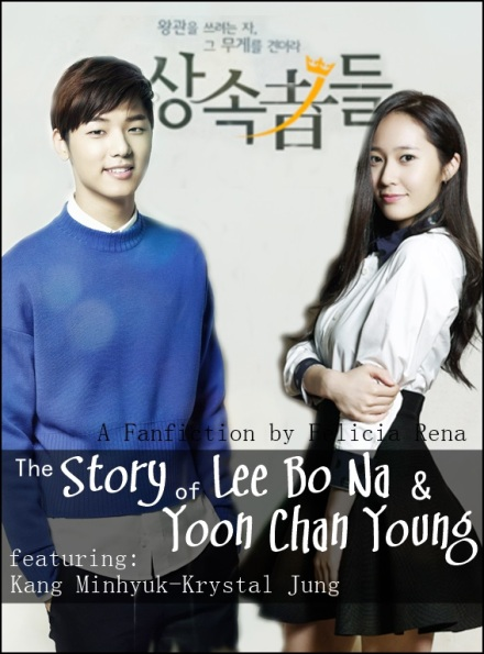 storyofbonachanyoung