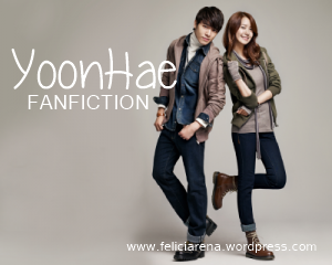 yoonhaefanfiction