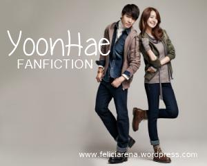 yoonhaefanfiction