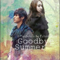 [FF] Goodbye Summer