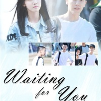 [FF] Waiting for You