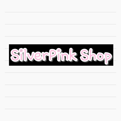 SilverPink Shop