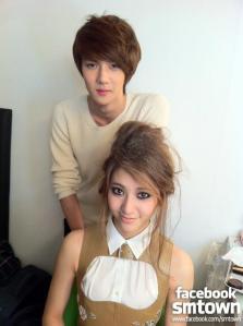 fx-krystal-exo-se-hun-2