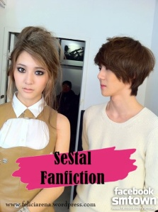 sestalfanfiction