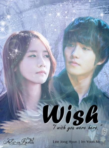 wishdb