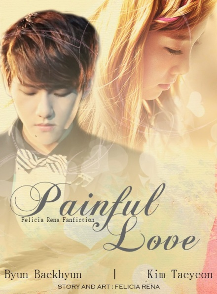 painfullovebaekyeon